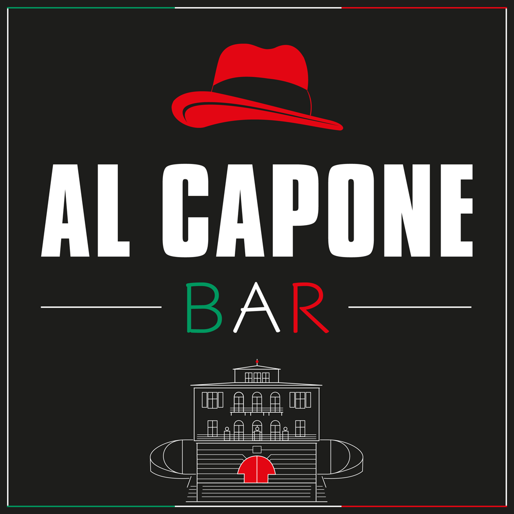 logo-al-capone-bar-bad-brueckenau