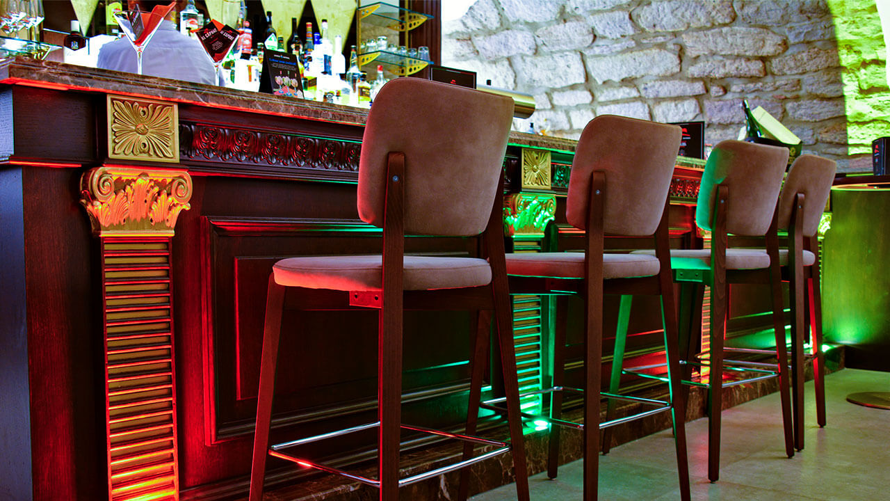 alcapone-bar-sitzplatz