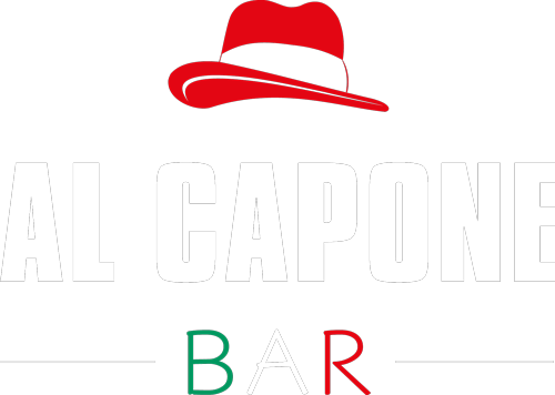 logo-al-capone-bar-bad-brueckenau-header