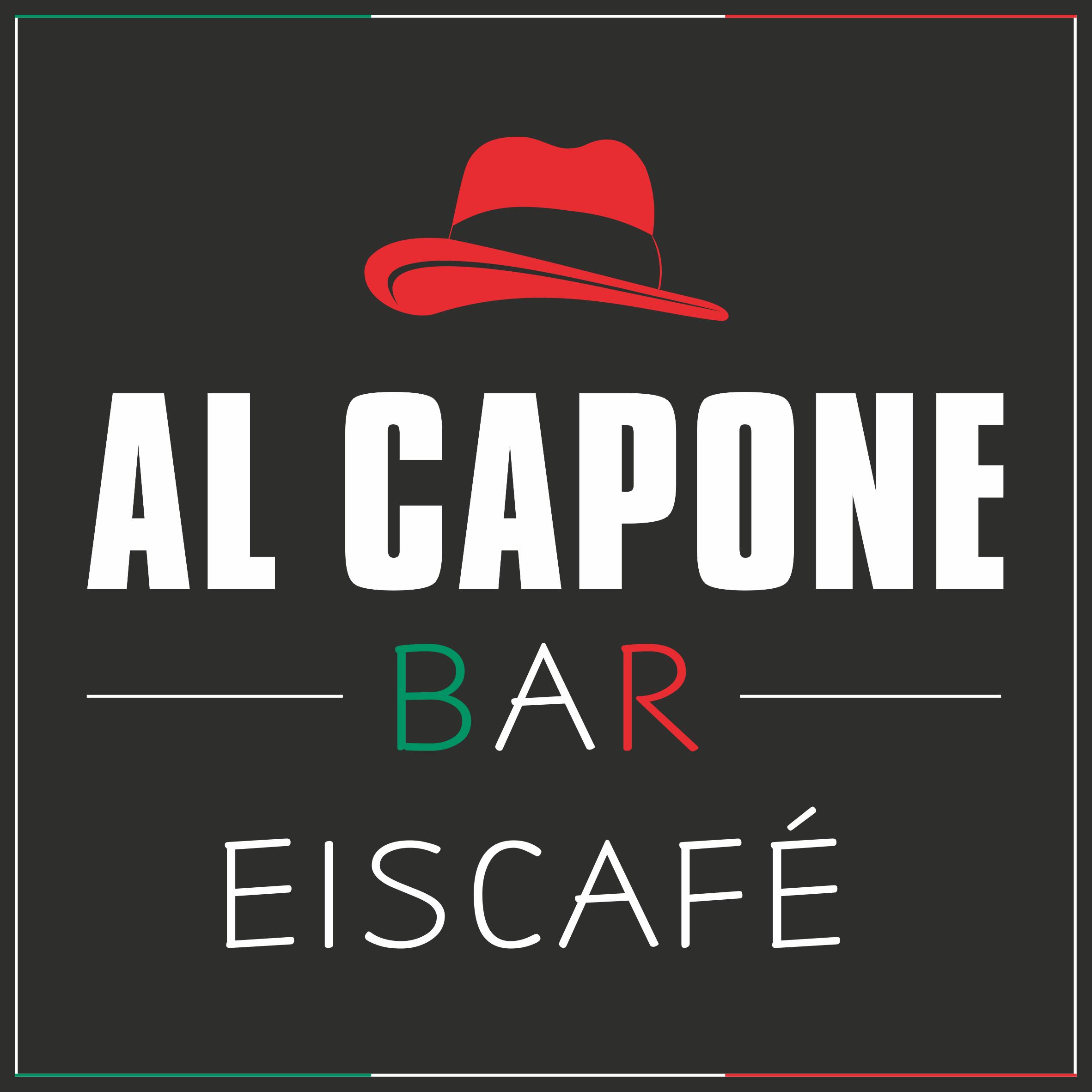AL CAPONE BAR & EISCAFÉ